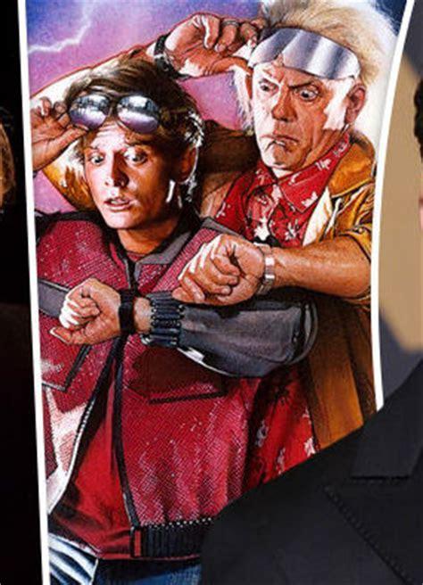 designated survivor lloyd actor michael j fox latest news gossip pictures and shows