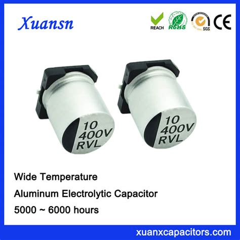 mlcc capacitor lifetime smd capacitor lifetime 28 images tantalum capacitor operating 28 images hermetically
