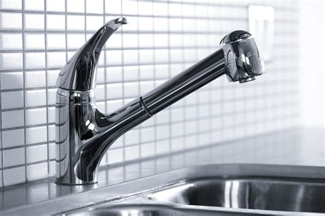 kitchen faucet reviews  top rated taps brands