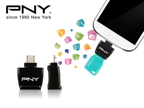 Pny Otg Adapter A1 pr pny otg adapter a1 jagat review