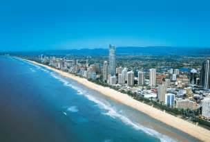 Gold Coast The S Diary Honeymoons Holidays Gold Coast