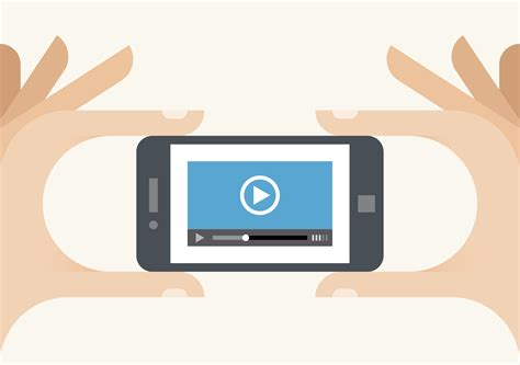 mobil vid mobile is the brand marketer s bread and butter