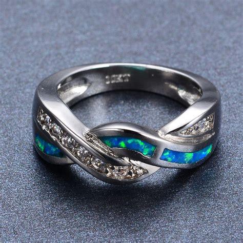 get cheap opal rings aliexpress alibaba
