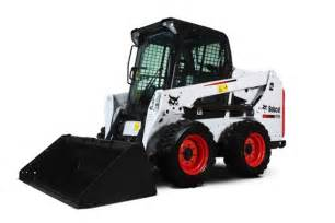 How Much Is It To Lease A Mini Cooper How Much To Rent A Bobcat Construction Equipment Rental