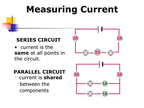 series resistors same current series resistors same current 28 images 25 mar 17 circuit exles title of the course ppt