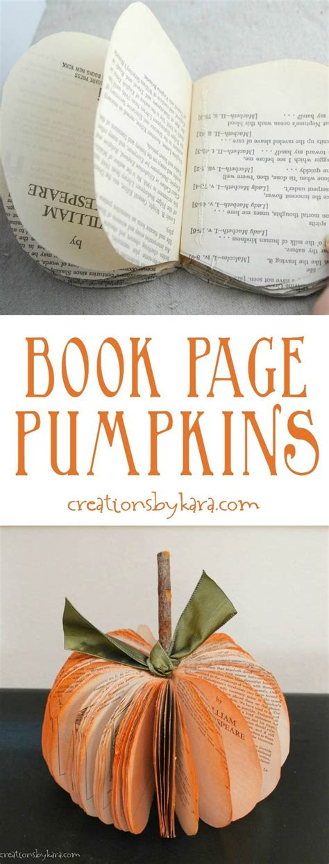 best 25 fall crafts ideas on thanksgiving