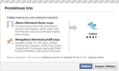 membuat status twitter assalamu alaikum wr wb membuat update status tweets