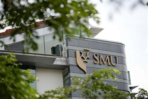 Smu Executive Mba Ranking 3 by Rankings Missions News