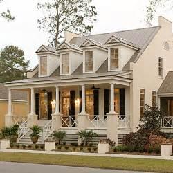 porch house plans eastover cottage plan 1666 17 house plans with porches southern living pinterest home decor