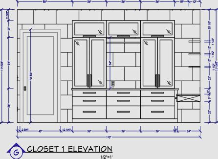 How To Draw Stairs In A Floor Plan chief architect interior software for professional