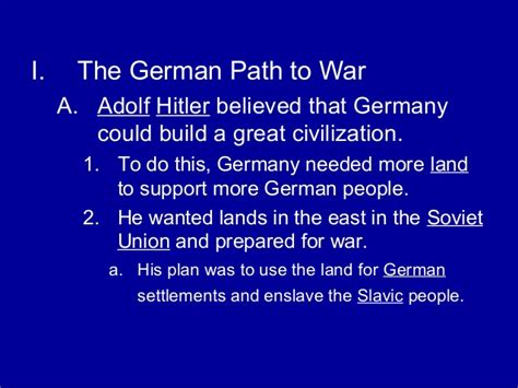 section one chapter 19 section 1 powerpoint