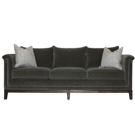 vanguard sofa prices vanguard winslow sofa customizable transitional designer