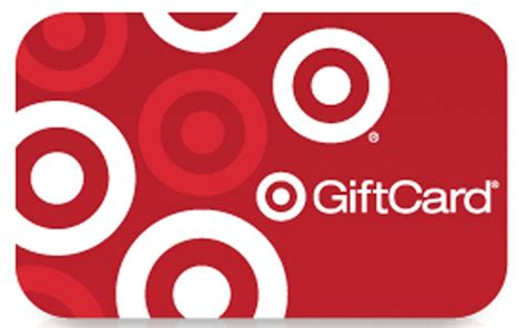 Target Gift Card Promotions - how to score free gift cards at target with extreme coupon tips sun sentinel
