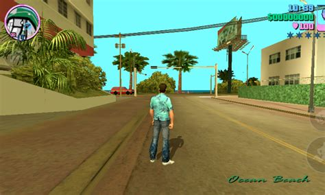 gta vice city apk data gta vice city lite apk data mod ifullgame