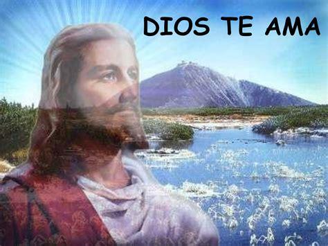 imagenes de jesus i dios blog de la iglesia adventista de portales el verdadero