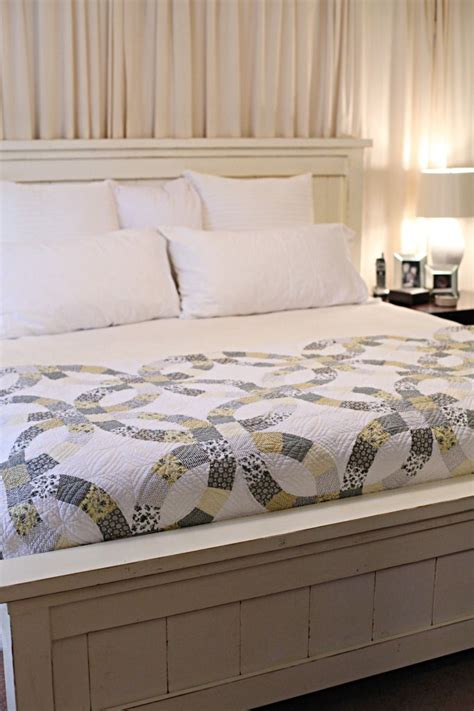 building king size headboard 25 best ideas about curtains behind bed on pinterest