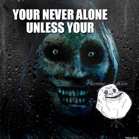 Never Meme - welcome to memespp com