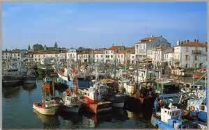 photo 224 l 206 le d yeu 85350 port joinville carte