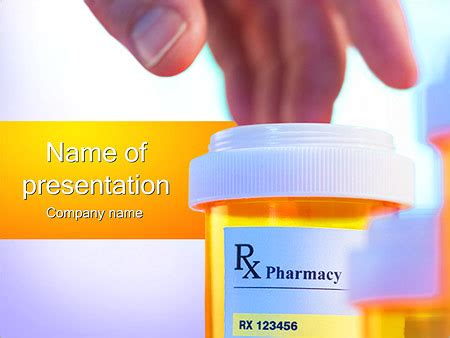ppt templates for pharmacy powerpoint templates free pharmacy images powerpoint