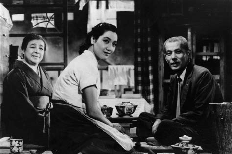 themes tokyo story tokyo story hits criterion blu ray questioning a