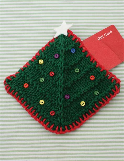 knitting pattern christmas gifts last minute holiday gifts to knit in the loop knitting