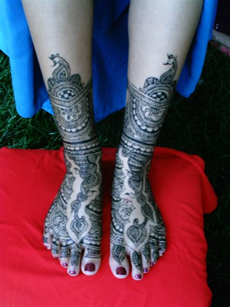 henna tattoos how long do they last mehendi