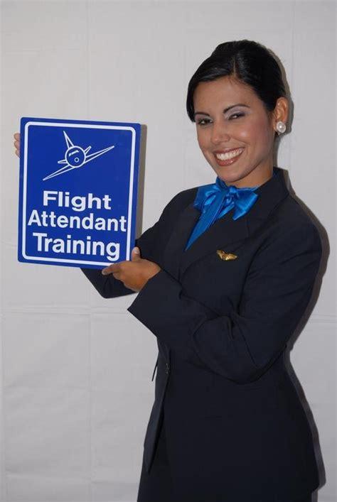 Flight Attendant Education by Flight Attendant The Flight Attendant We The O Jays And