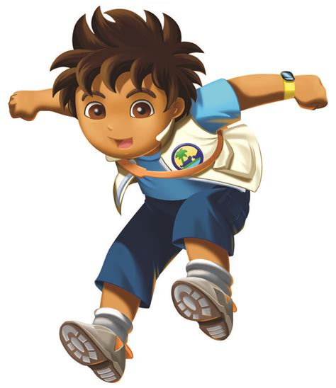 Lion King Home Decor by 17 Best Images About Go Diego Go On Pinterest