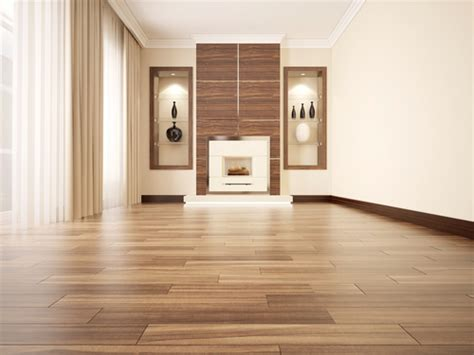 how to match blinds colour with wood flooring