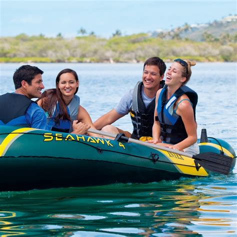 best inflatable fishing boat 2018 top rated inflatable fishing boats of 2018 advice reviews