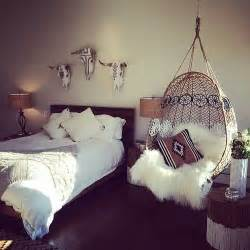 Anthropologie Hanging Chair 1000 Ideas About Rooms On Pinterest Room
