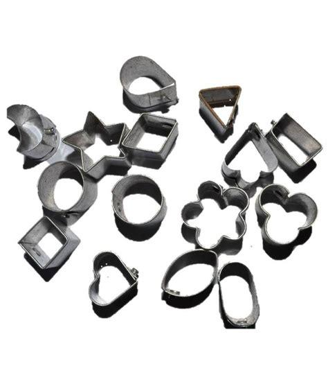 terracotta jewelry kit inventive terracotta jewelry tools kit 15 pcs