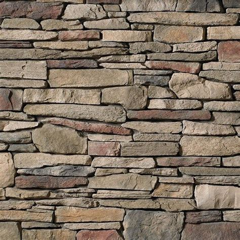 ledge stone panel usa cs sl chardonnay southern ledgestone cultured cultured boral usa can be