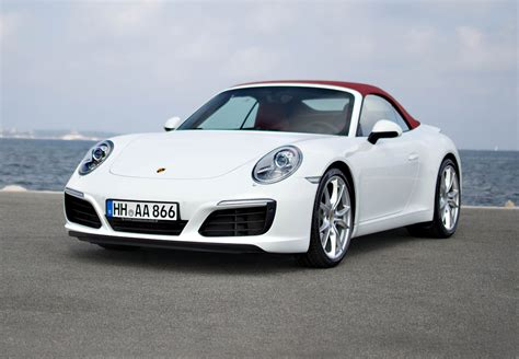 Porsche Carrera Pictures by Rent Porsche 911 Carrera Cabriolet Hire Porsche At The