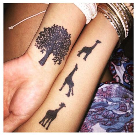 getting a tattoo on your wrist does it hurt 105 cute and sensational wrist tattoos and designs