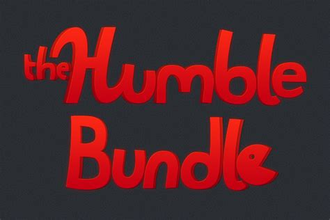 humble bundle 10 best humble bundle games of all time