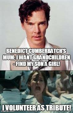 Cumberbatch Meme - 1000 images about benedict cumberbatch funnies on