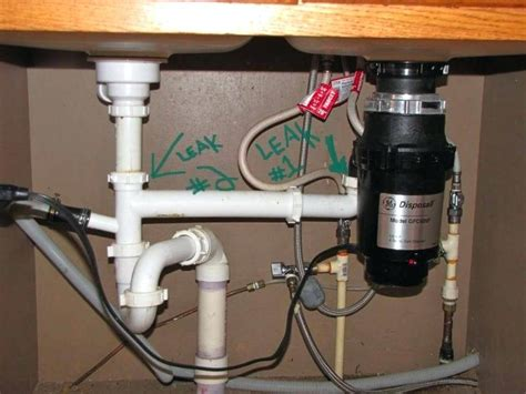 kitchen sink drain assembly diagram kitchen sink pipe diagram plumbing and piping diagram