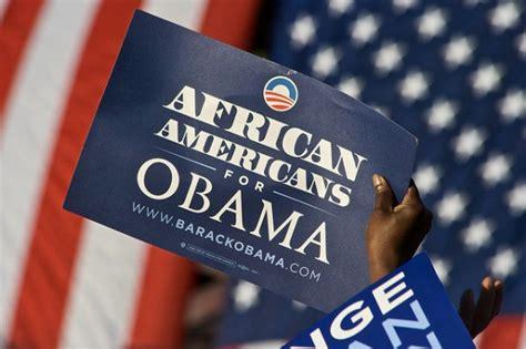 permesso di soggiorno stati uniti stati uniti obama presenta la riforma dell immigrazione