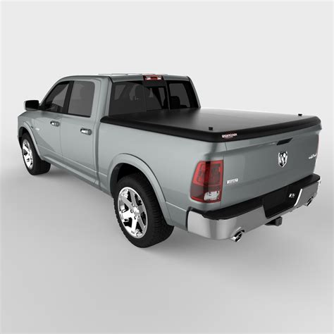 undercover bed covers undercover uc3080 classic black lift top locking tonneau