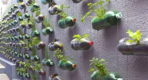 come realizzare un giardino come realizzare un giardino verticale