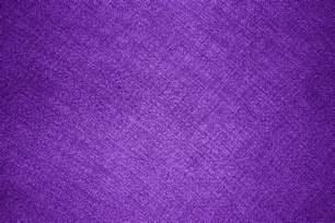 Wash Colored Clothes In What Water - purple fabric texture picture free photograph photos public domain