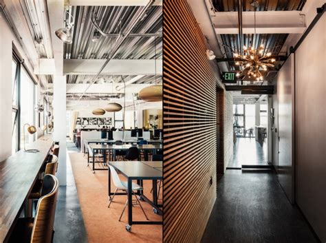 cloud room seattle cloud room by graham baba architects and brian paquette interiors seattle washington 187 retail