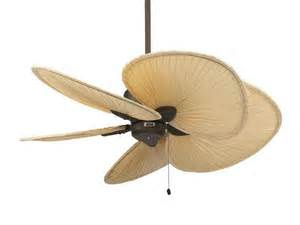 the style of large ceiling fans vissbiz