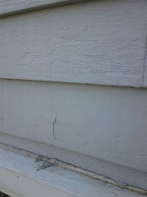 exterior paint peeling 100 exterior paint peeling problem another d