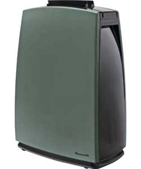 Dehumidifier For Bathroom Argos Dehumidi