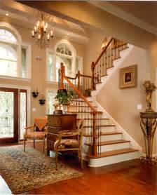 Home Interior Stairs Design New Home Designs Modern Homes Interior Stairs Designs Ideas