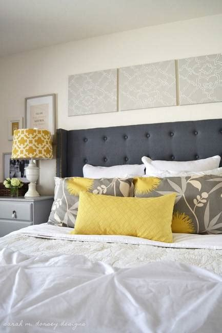 interesting headboard ideas 15 interesting bed headboard ideas and wall decorations