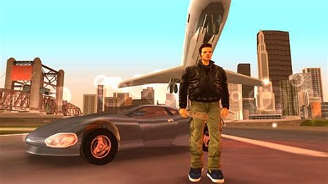 grand theft auto iii gta 3 v1 4 apk data android free - Gta 3 Android Apk Free