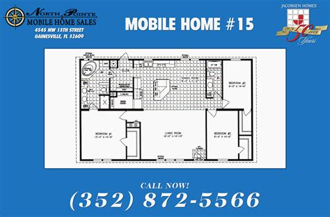 Call Home Mobile by Pointe Mobile Homes A Mobile Home Center